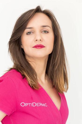 Joanna Wolanin